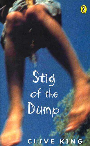 stig of the dump people who are reading stig of the dump scholastic kids club