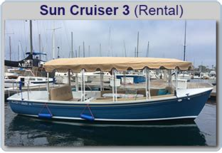 duffy boats of san diego duffy of san diego boat rentals and boat charters wine