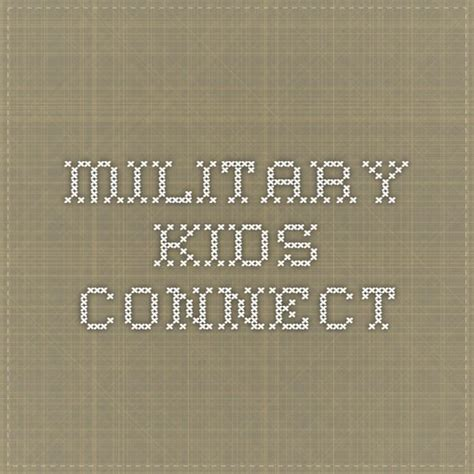 section 8 across the country 212 best military spouse and frg family readiness group