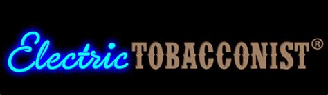 Promo Lequid Liquid Vape Noboru 25ml Liquid Vapour Premium 1 vape shop electric tobacconist 174 usa paypal accepted