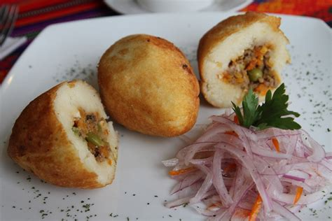 bolivian dishes a guide to bolivia s most mouthwatering foods bolivian