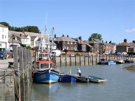 boat trips queenborough 21 best sheppey images on pinterest