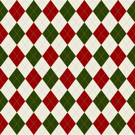 christmas pattern jpg christmas argyle pattern free stock photo public domain