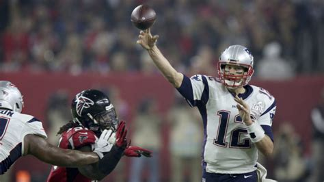 Enforcement Brady Letter Tom Brady S Missing Bowl Jerseys Tracked To Mexico