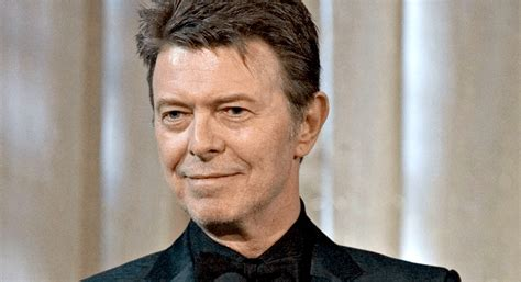 january 10 2016 david bowie latest news david bowie cremated in private qed ng