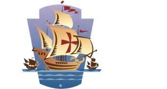 columbus day quotes wishes images status messages