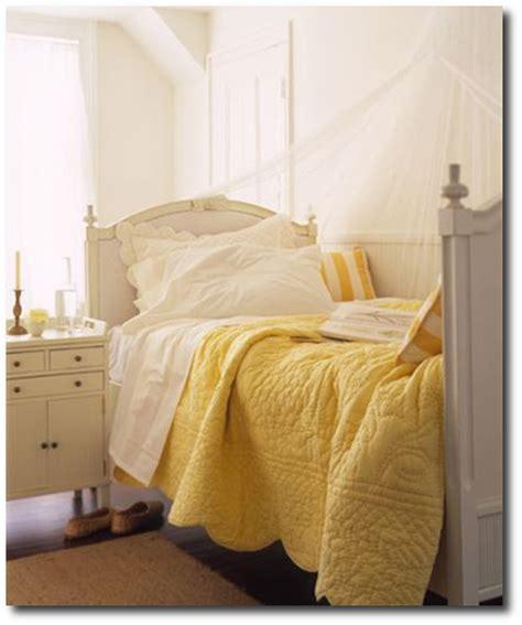 swedish bedroom furniture swedish bedroom in yellow