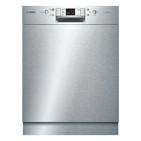 bosch appliances home clearance