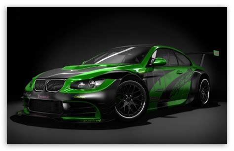 dark green bmw black and green tuned bmw 4k hd desktop wallpaper for 4k