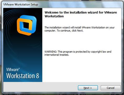 vmware workstation 11 unlocker to run mac os x guests in vmware workstation 11 unlocker to run mac os x guests in