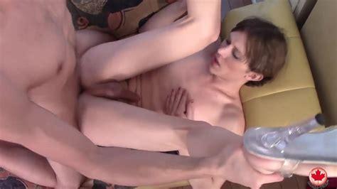 Casey Lay Hardcore Surprize Shemale Hd Videos Porn Dc