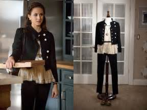 Pretty Liars Wardrobe by Pretty Liars Pretty Fashion