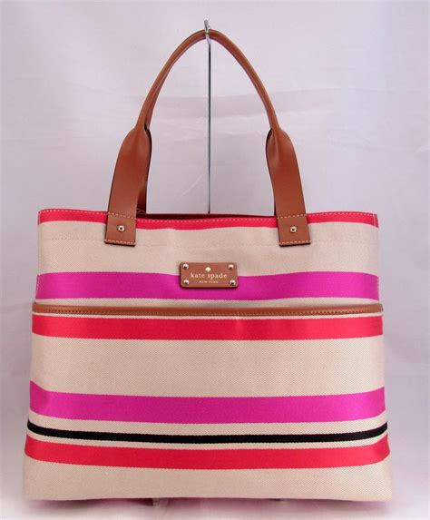 Kate Spade Island by 17 Best Images About Designer Handbags At Boutiqueables On