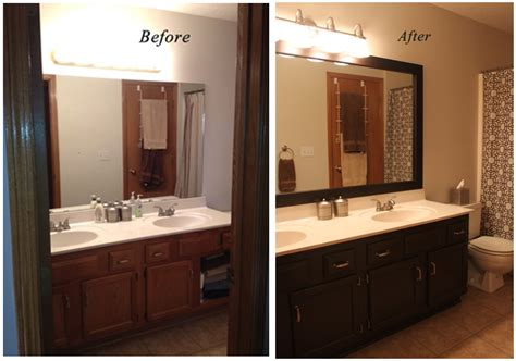 bathroom paint colors with oak cabinets uusf net