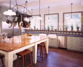 mexican tiles for kitchen backsplash mexican tile backsplash home kitchen entryway remodel