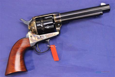 uberti 1873 cattleman 12 shot 22 lr caliber revolver uberti 1873 cattleman 12 shot 5 1 2 quot 22 lr new