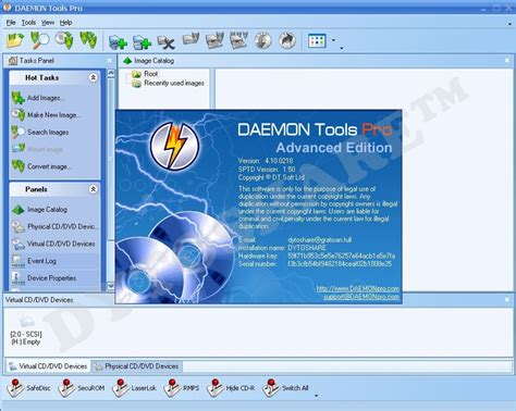 download all free mp3 cutter for pc blog archives dedalasian