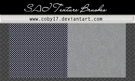 paint tool sai texture sai texture brushes screens and dotts02 by coby17 on