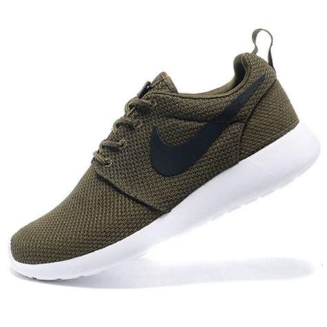 Best Seller Sepatu Running Casual Sneakers Sport Adidas Yeezy Boost 8 best womens mens sneakers images on mens