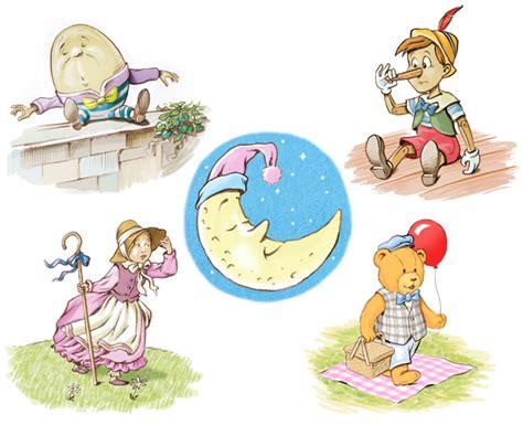 Nursery Rhyems by Nursery Rhymes Songs And Stories Brecknock Primary