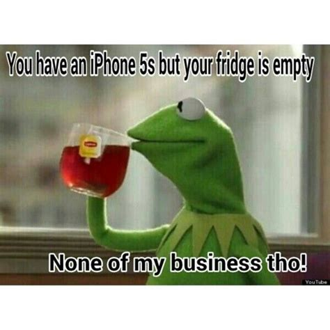 not my business how i gave my company to god and what happened next books not my business tho quotes quotesgram