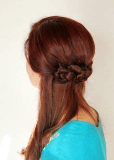 diy hairstyles for dummies hairstyles for dummies half up curls on pinterest