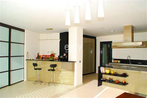 Bien Louer Sa Maison 4271 by Comment Louer Sa Maison Simple Comment Louer Une Chambre