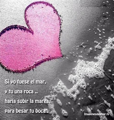 imagenes de amor para mi novia enamorar mariana ramirez rivera google