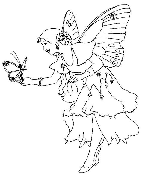 mythical creatures coloring pages patterns pinterest fairies coloring pages mythical creatures pinterest