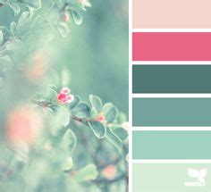 color inspiration 1000 images about inspiring color schemes on