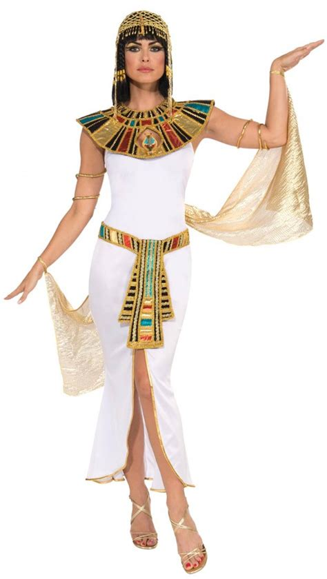 egyptian pattern clothes cleopatra costume pictures and ideas