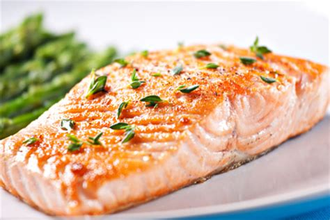 the plan can healthy foods be bad for you - Dinner Salmon