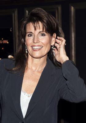 arnaz today pictures photos of lucie arnaz imdb