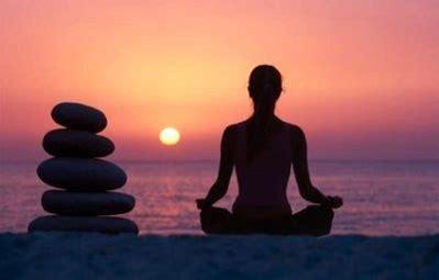 imagenes relax yoga gruppo di meditazione vipassana spaziopi 249 cultura e