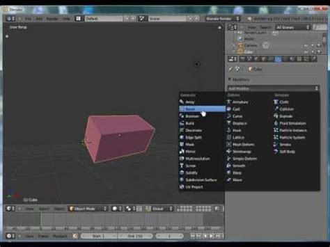 blender tutorial easy blender 3d tutorial beginners getting started made easy