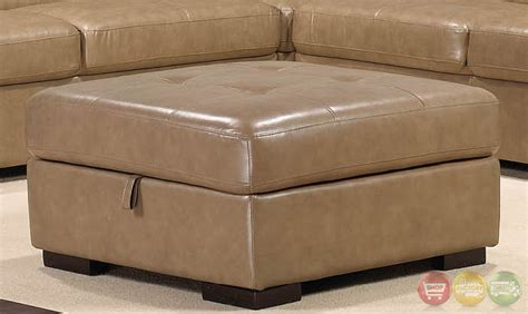 wyatt sectional sofa wyatt contemporary sectional sofa set with sinious spring