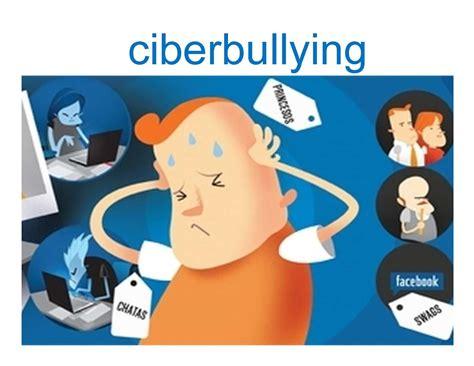 imagenes de bullying en redes sociales ciberbullying acosando tras una pantalla astrea psicolog 237 a