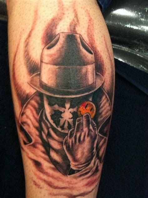 crazy arm tattoo designs 82 best tattoos images on ideas