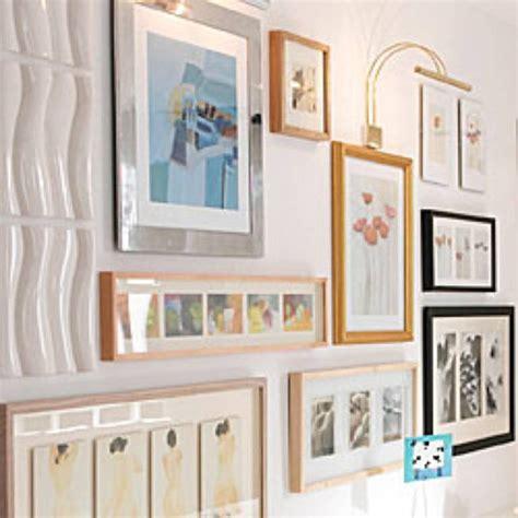 ikea cuadros grandes cuadros ikea decorar tu casa es facilisimo