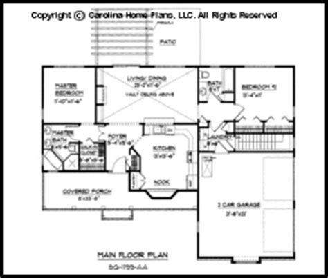 small home design ideas 1200 square feet cottage plans under 1200 square feet 187 woodworktips
