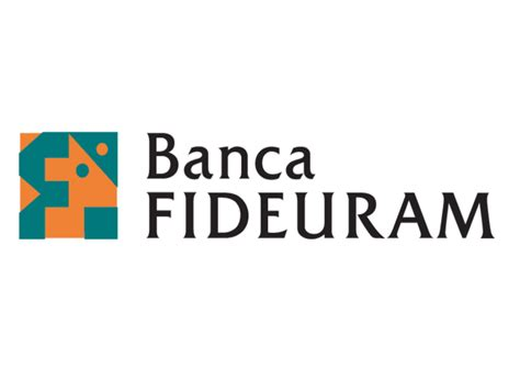 Banca Fedeuram mutuo banca fideuram conviene offerte per prima casa e