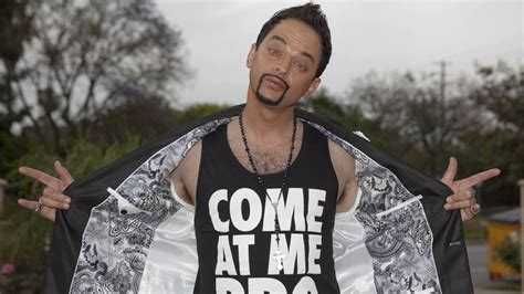 nick kroll netflix movie nick kroll brings us along for his journey through puberty