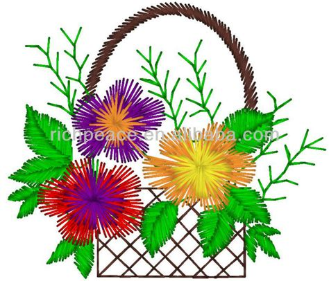embroidery design welcome software welcome embroidery cad software buy free embroidery