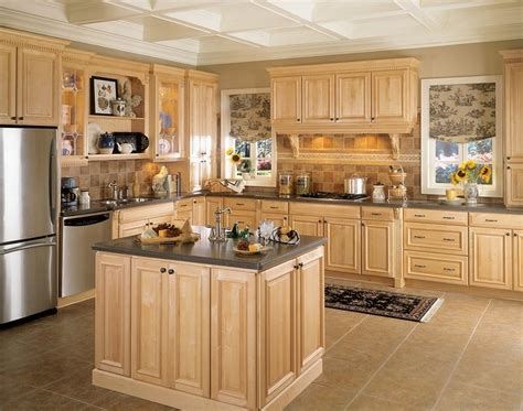 sunrise kitchen cabinets sunrise kitchen cabinets kitchen cabinet guide pros and