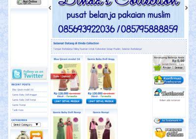 doodle nama dinda desain website murah jasa pembuatan website desain