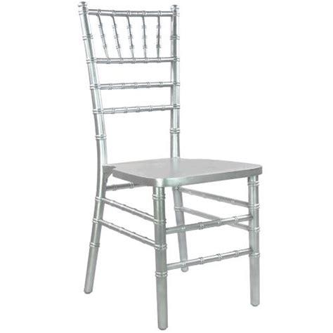 chiavari silver wood chair rentals portland or where to