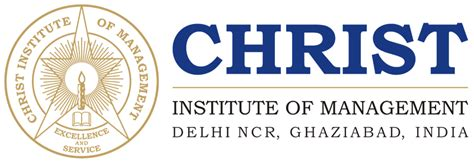 Mba Lecturer In Delhi Ncr by Mba Colleges In Delhi Institute Of Management