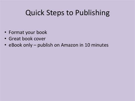 how to sell books by the truckload on master sell more books books how to sell books on by the truckload by bookgal