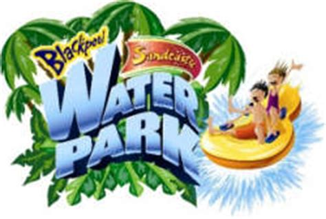 printable vouchers blackpool discount blackpool sandcastle waterpark vouchers