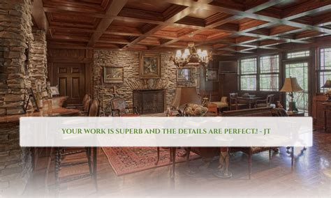 mountainworks custom home design ltd 100 mountainworks custom home design ltd 2016 arda